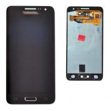 تاچ و ال سی دی سامسونگ Samsung Galaxy A3