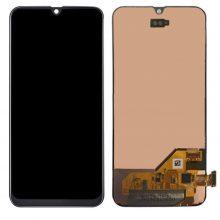 تاچ و ال سی دی سامسونگ Samsung Galaxy A40