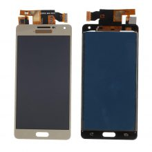 تاچ و ال سی دی سامسونگ Samsung Galaxy A5
