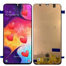 تاچ و ال سی دی سامسونگ Samsung Galaxy A50