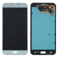 تاچ و ال سی دی سامسونگ Samsung Galaxy A8 2016