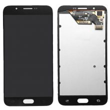 تاچ و ال سی دی سامسونگ Samsung Galaxy A8 Duos