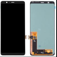 تاچ و ال سی دی سامسونگ Samsung Galaxy A8 Star (A9 Star)