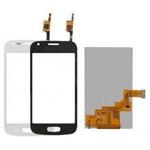 تاچ و ال سی دی سامسونگ Samsung Galaxy Ace 3