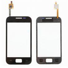 تاچ و ال سی دی سامسونگ Samsung Galaxy Ace Plus S7500