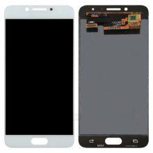 تاچ و ال سی دی سامسونگ Samsung Galaxy C5 Pro