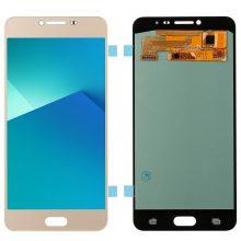 تاچ و ال سی دی سامسونگ Samsung Galaxy C7