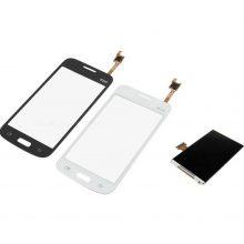تاچ و ال سی دی سامسونگ Samsung Galaxy Core Plus