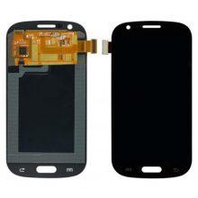 تاچ و ال سی دی سامسونگ Samsung Galaxy Express I8730