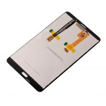 تاچ و ال سی دی سامسونگ Samsung Galaxy J Max