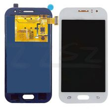 تاچ و ال سی دی سامسونگ Samsung Galaxy J1 2016