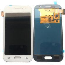 تاچ و ال سی دی سامسونگ Samsung Galaxy J1 Ace