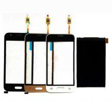 تاچ و ال سی دی سامسونگ Samsung Galaxy J1 mini prime