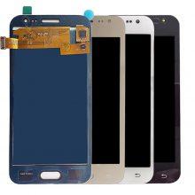 تاچ و ال سی دی سامسونگ Samsung Galaxy J2