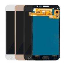 تاچ و ال سی دی سامسونگ Samsung Galaxy J2 2016