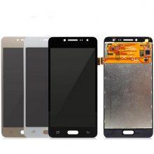 تاچ و ال سی دی سامسونگ Samsung Galaxy J2 Prime