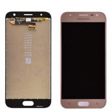 تاچ و ال سی دی سامسونگ Samsung Galaxy J3 2017
