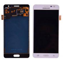 تاچ و ال سی دی سامسونگ Samsung Galaxy J3 Pro