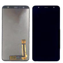 تاچ و ال سی دی سامسونگ Samsung Galaxy J4 plus
