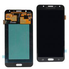 تاچ و ال سی دی سامسونگ Samsung Galaxy J7 Core