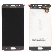 تاچ و ال سی دی سامسونگ Samsung Galaxy J7 Prime 2