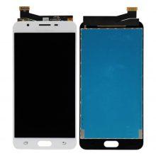 تاچ و ال سی دی سامسونگ Samsung Galaxy J7 Prime