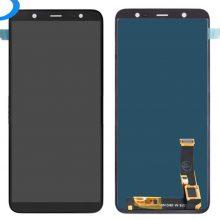 تاچ و ال سی دی سامسونگ Samsung Galaxy J8