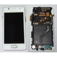 تاچ و ال سی دی سامسونگ Samsung Galaxy M Style M340S