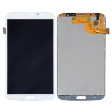 تاچ و ال سی دی سامسونگ Samsung Galaxy Mega 6.3 I9200