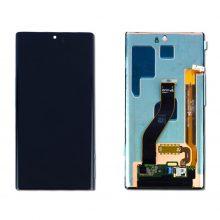 تاچ و ال سی دی سامسونگ Samsung Galaxy Note 10