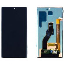 تاچ و ال سی دی سامسونگ Samsung Galaxy Note 10 5G