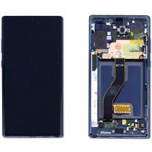 تاچ و ال سی دی سامسونگ Samsung Galaxy Note 10 plus 5G