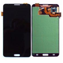 تاچ و ال سی دی سامسونگ Samsung Galaxy Note 3 N9000