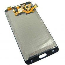 تاچ و ال سی دی سامسونگ Samsung Galaxy Note 3 Neo