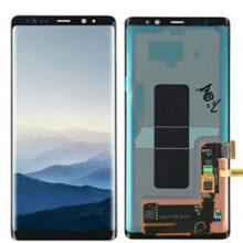 تاچ و ال سی دی سامسونگ Samsung Galaxy Note8