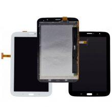 تاچ و ال سی دی سامسونگ Samsung Galaxy Note 8.0 N5110