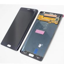تاچ و ال سی دی سامسونگ Samsung Galaxy Note Edge