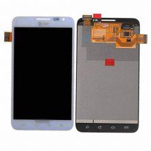 تاچ و ال سی دی سامسونگ Samsung Galaxy Note I717