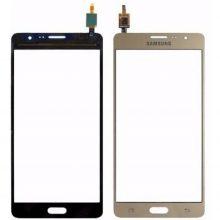 تاچ و ال سی دی سامسونگ Samsung Galaxy On7 Pro