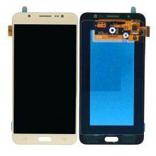 تاچ و ال سی دی سامسونگ Samsung Galaxy On8