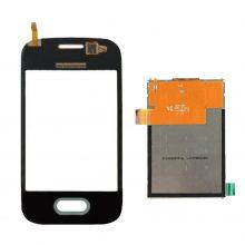 تاچ و ال سی دی سامسونگ Samsung Galaxy Pocket 2