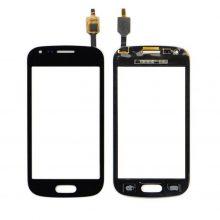 تاچ و ال سی دی سامسونگ Samsung Galaxy S Duos 2 S7582