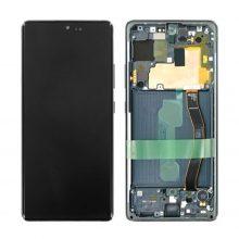 تاچ و ال سی دی سامسونگ Samsung Galaxy S10 Lite