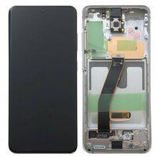 تاچ و ال سی دی سامسونگ Samsung Galaxy S20