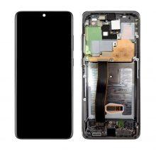تاچ و ال سی دی سامسونگ Samsung Galaxy S20 Ultra