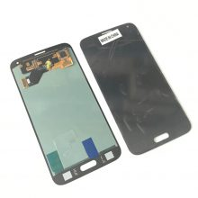 تاچ و ال سی دی سامسونگ Samsung Galaxy S5 Neo