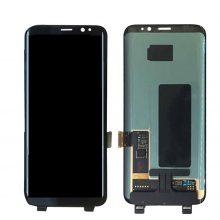 تاچ و ال سی دی سامسونگ Samsung Galaxy S8 plus