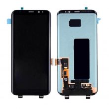 تاچ و ال سی دی سامسونگ Samsung Galaxy S8