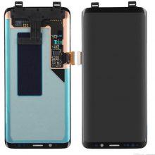 تاچ و ال سی دی سامسونگ Samsung Galaxy S9 plus