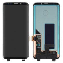 تاچ و ال سی دی سامسونگ Samsung Galaxy S9